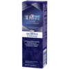 Crest-3D-White-Luxe-Diamond-Strong-Brilliant-Mint-Flavor-Whitening-Toothpaste-3-1