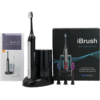 iBrush-Electric-Toothbrush-1