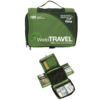 Adventure Medical Kits World Travel Kit 3