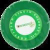 Coconoil Certified Virgin Organic Coconut Oil 6