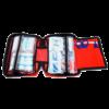 SadoMedcare V10 Complete First Aid Kit – Medical Kit – Travel Emergency Kit 5